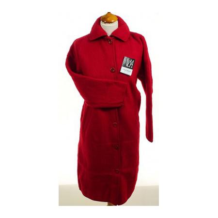 ancient history scrap lapbooks digital scrapbooking blog With robe de chambre laine des pyrénées