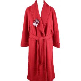 robes de chambre en laines des pyr n es pour femme 3 laines des pyr n es. Black Bedroom Furniture Sets. Home Design Ideas